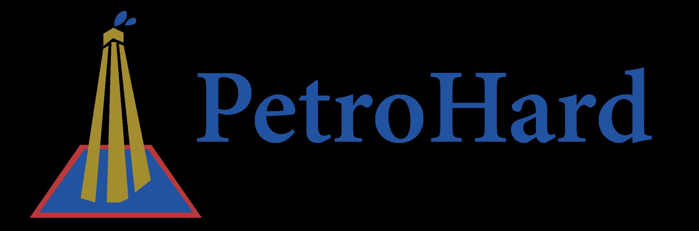 www.petrohard.com.ar
