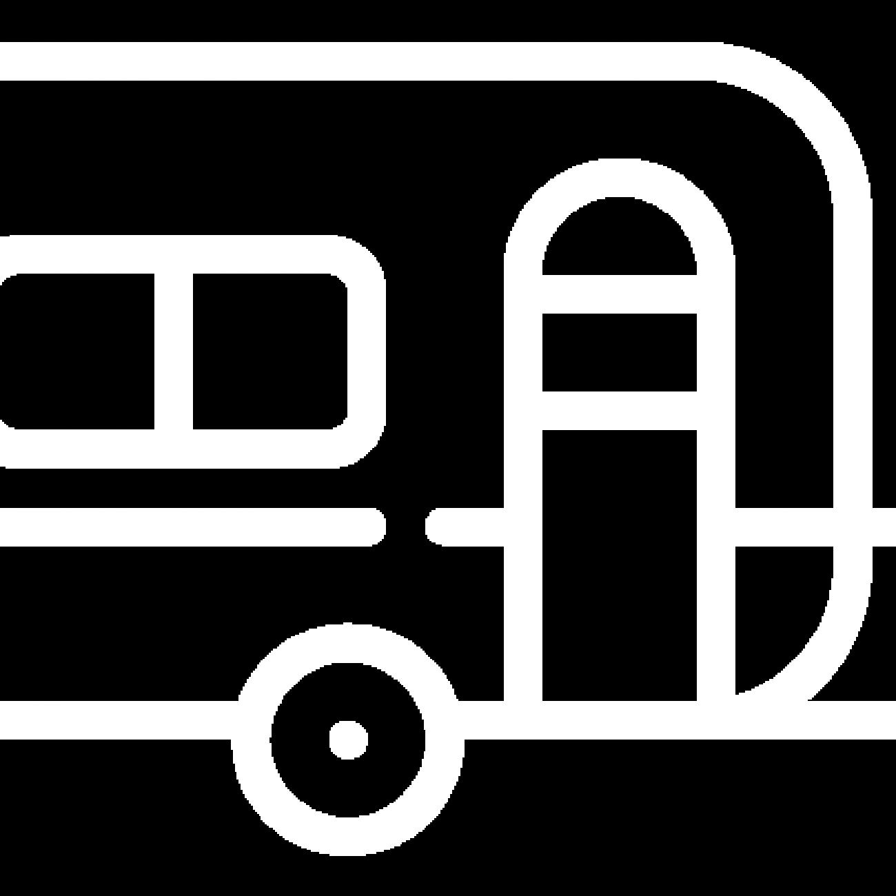 TRAILER-F